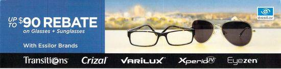 Essilor_Rebate_0001 (1)