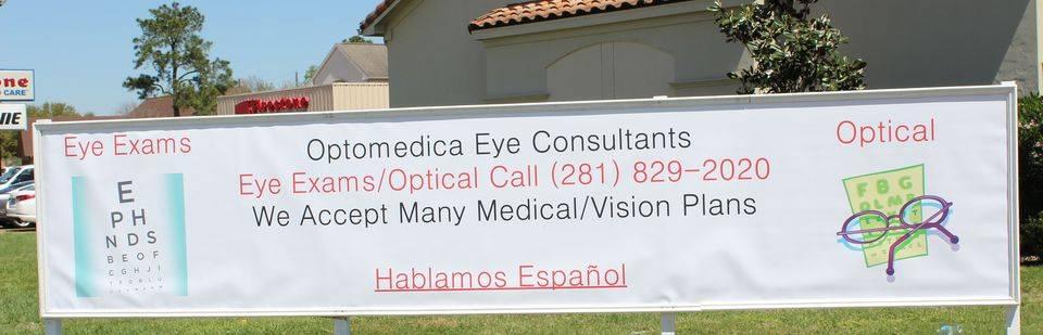 Optomedica_3241