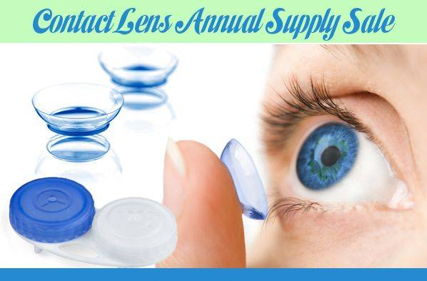 contactlenssale-interstitial-cropped_no_sale_terms