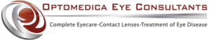 Optomedica Eye Consultants