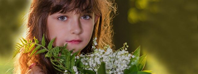 Girl20Pretty20Eyes20Flowers201280x480_preview1-640x240.jpeg