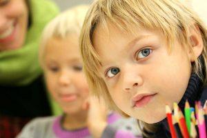 Child Serious Preschool Right 1280×853