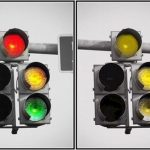 Color Vision Deficiency in Old Bridge, NJ