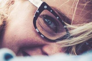 girl with glasses.jpg