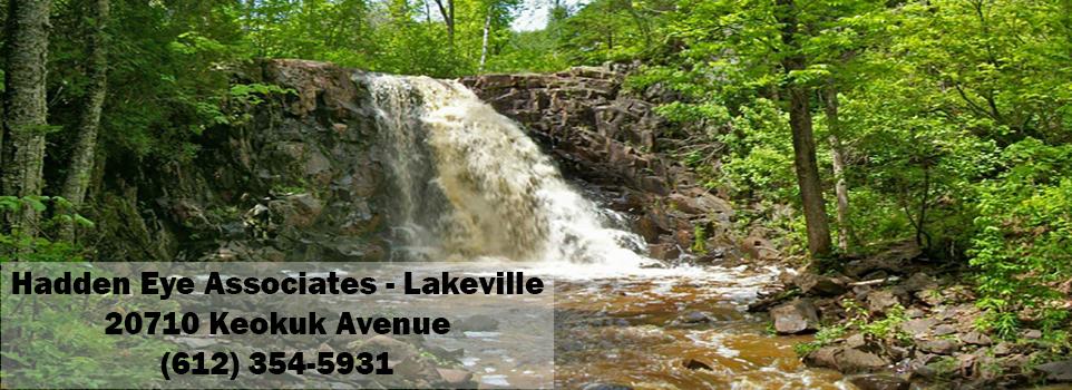 Lakeville2.png