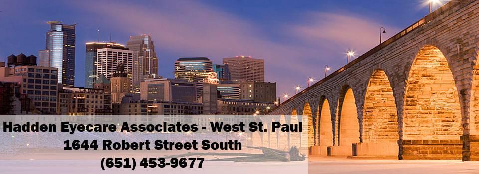 West_St._Paul_1