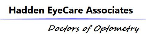Hadden EyeCare Associates