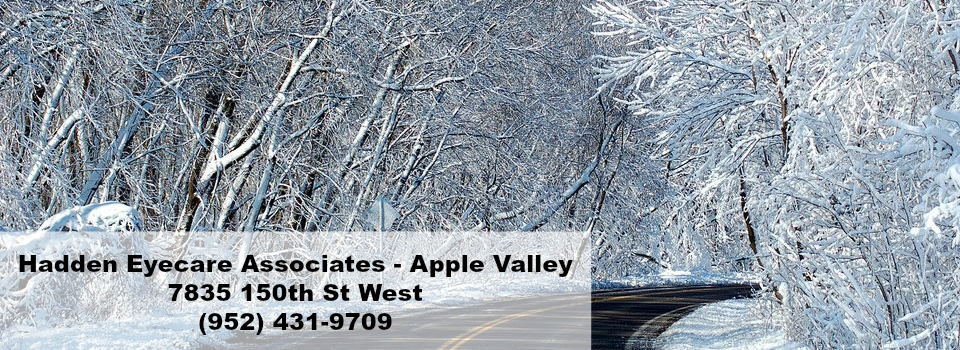 Hadden-Apple-Valley-Eyecare