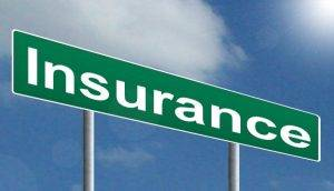 Sunrise eye doctor accepts vision insurance!