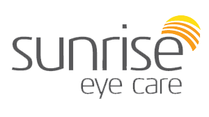 Sunrise Eye Care