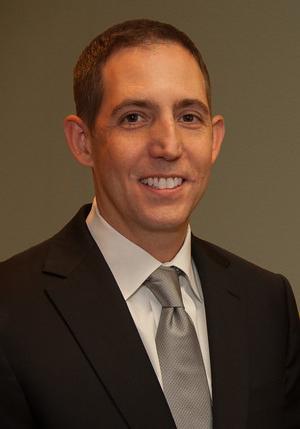 Dr. Phillip Haiman, Eye Doctor in Sunrise