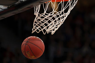 thumbnail basketball.jpg