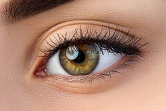 Digital Lenses Thumbnail