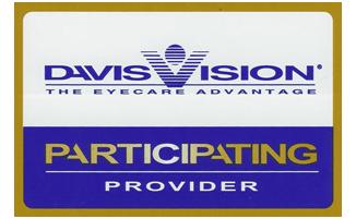 DavisVisionLogo