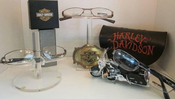 Harley final