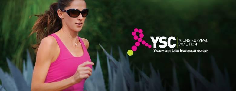 YSC Header