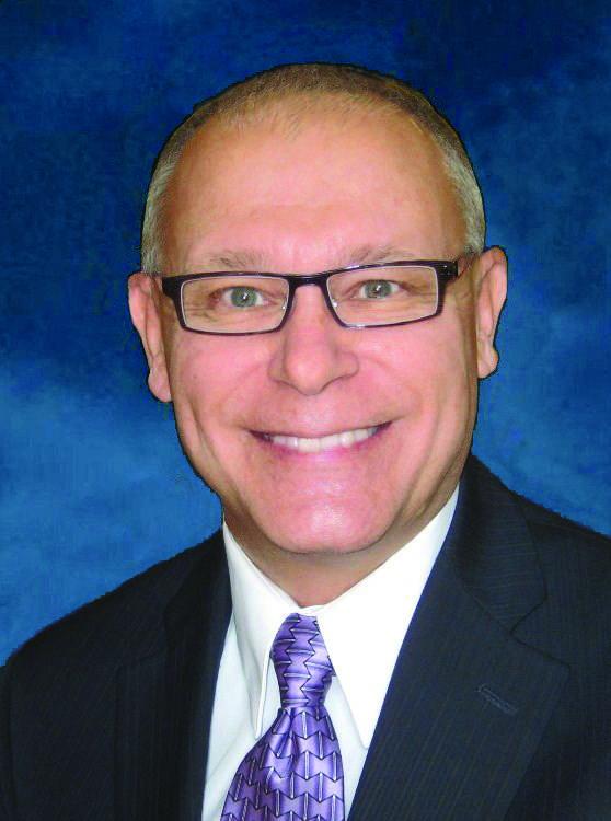 Dr.-Neil-Gailmard