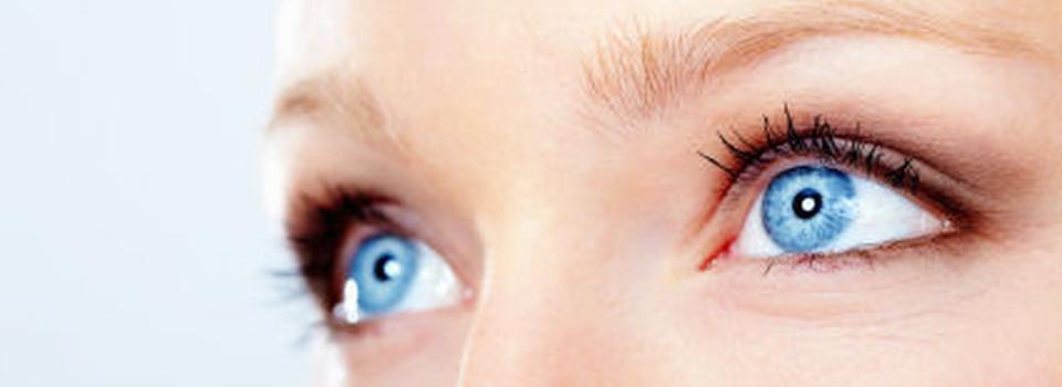eyes_female_blueslide1.png