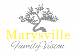 Marysville Family Vision