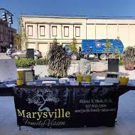 marysville2