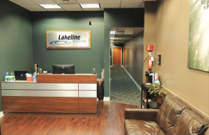 Lakeline Front 2