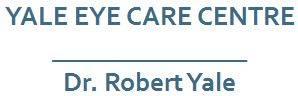 Yale Eye Care