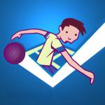 foursquare_logo-300x300