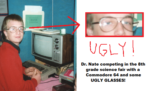 Ugly Glasses1