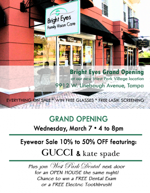 grand opening webpic2 1 e1329796511501