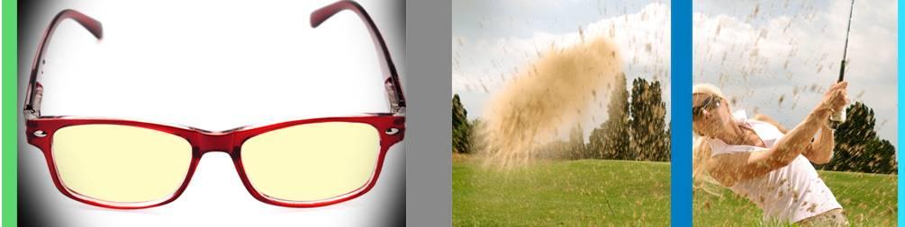 header-Eyewear-Specialty