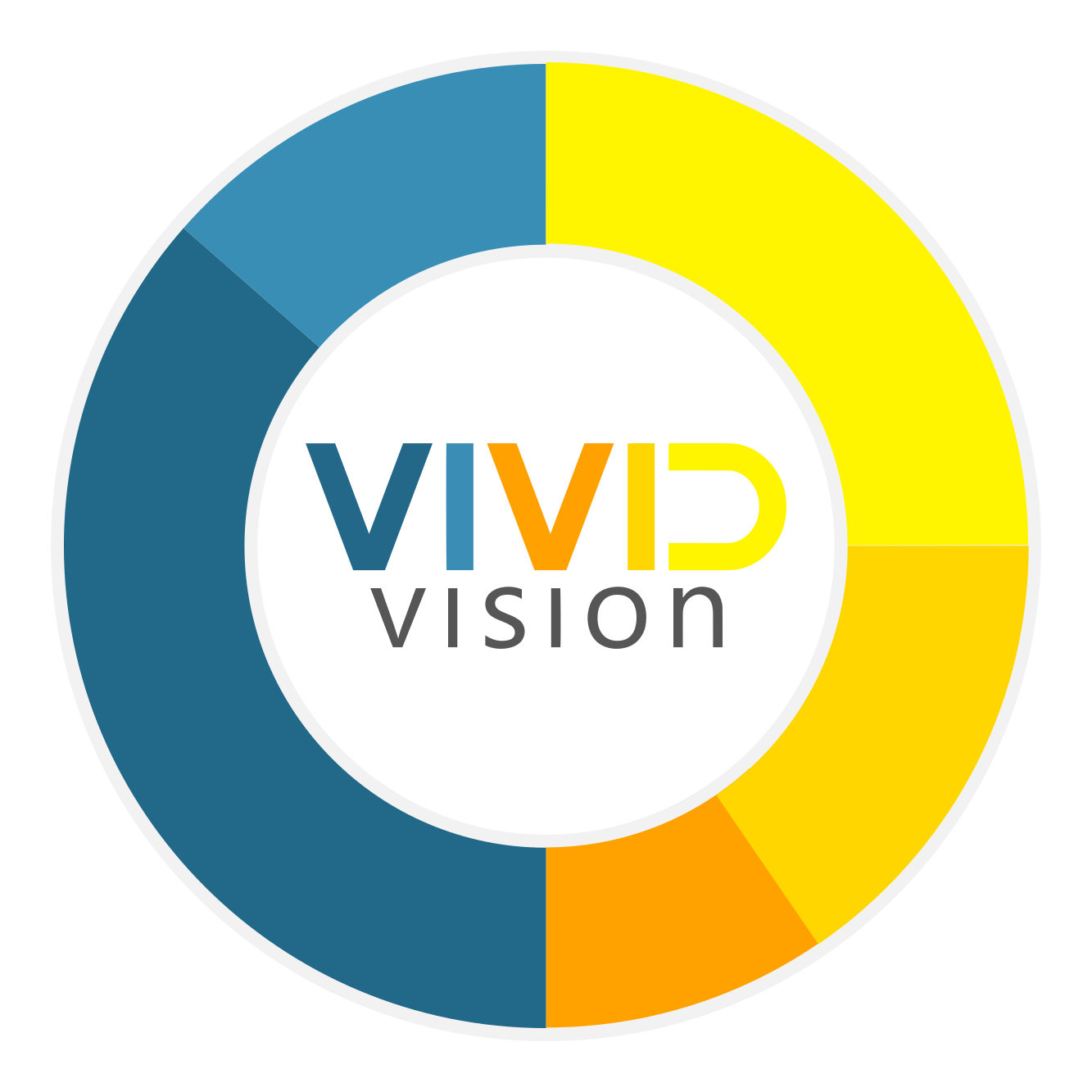 Vivid-Vision-Logo-With-Circle.png