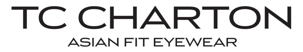 TC Charton logo