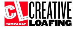 1 Creative-Loafing-logo