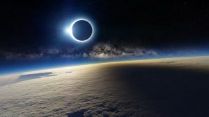 eclipse pic