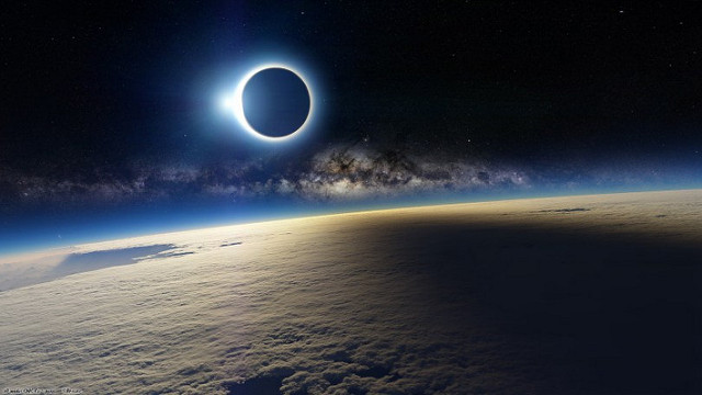 eclipse-pic