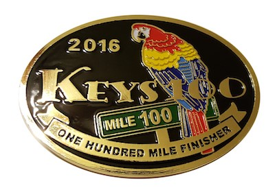 Keys1002