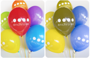 xenchroma balloons.png.pagespeed.ic.Oz2sDXBdHd