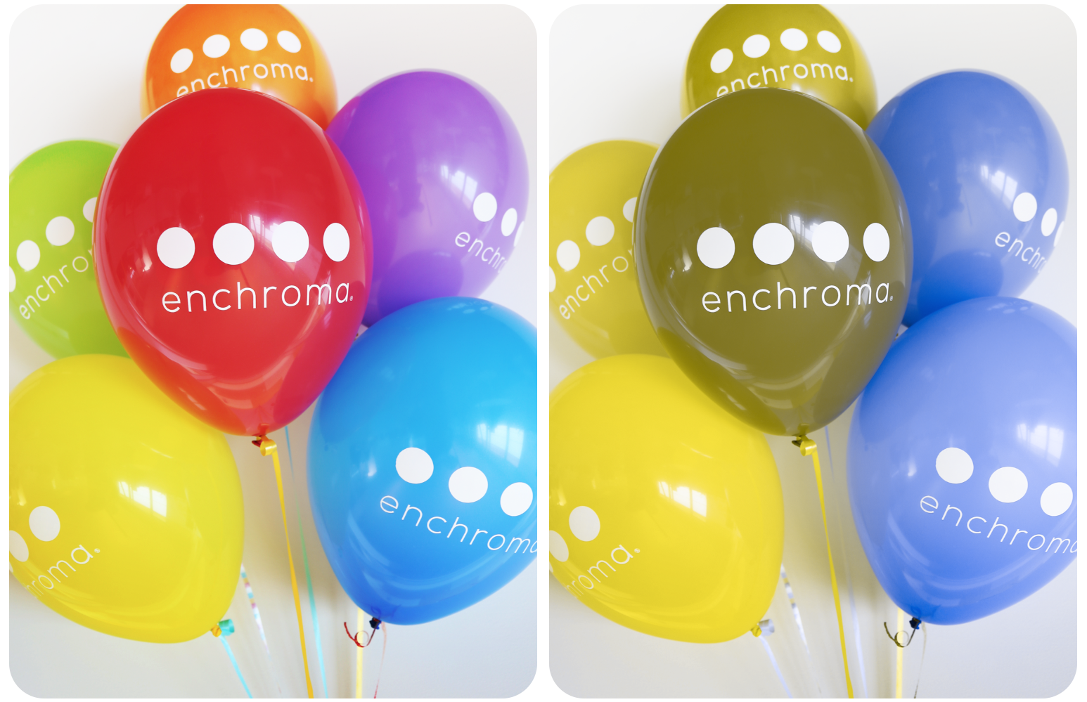 xenchroma-balloons.png.pagespeed.ic_.Oz2sDXBdHd.png
