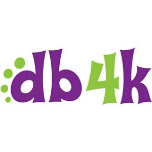 db4k Logo copy