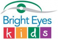 Bright Eyes Kids in Westchase Fl