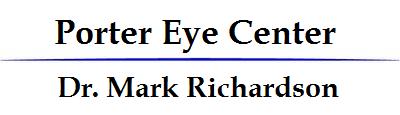 Porter Eye Center