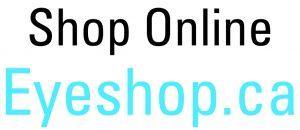 Eyeshop Web Button Colour 2016