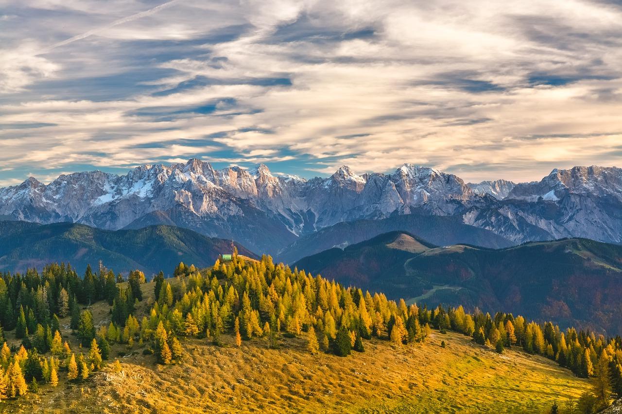 mountain-1244132_1280