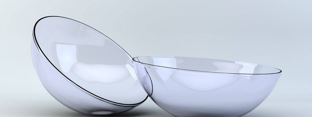 contacts 3D 1280x480