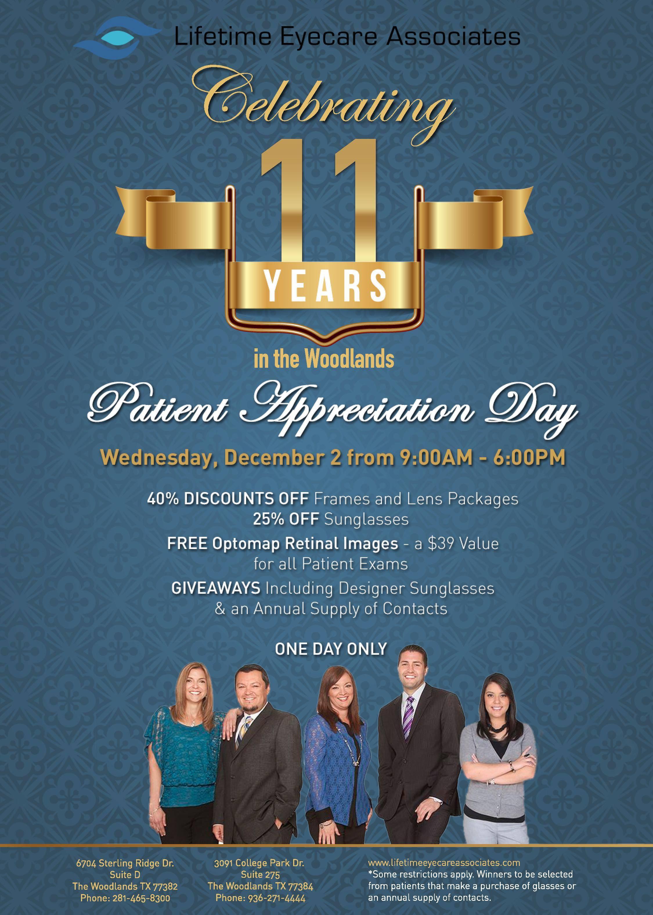 Anniversary shield PRINTME page 001