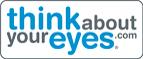 TAYE Logo