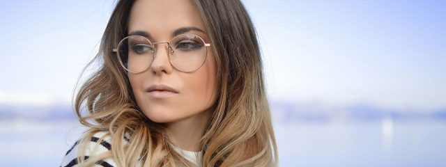 Choosing Frames to Suit Your Face Shape in The Woodlands, TX