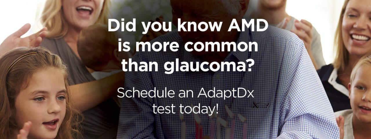 AdaptDx_AMD-Awareness-for-Patients_AMD-more-common-than-glaucoma-1024x612-1280x480