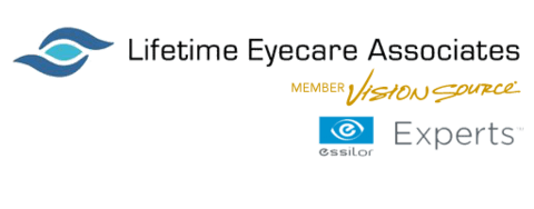 Lifetime Eyecare Associates