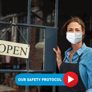 OurSafetyProtocol